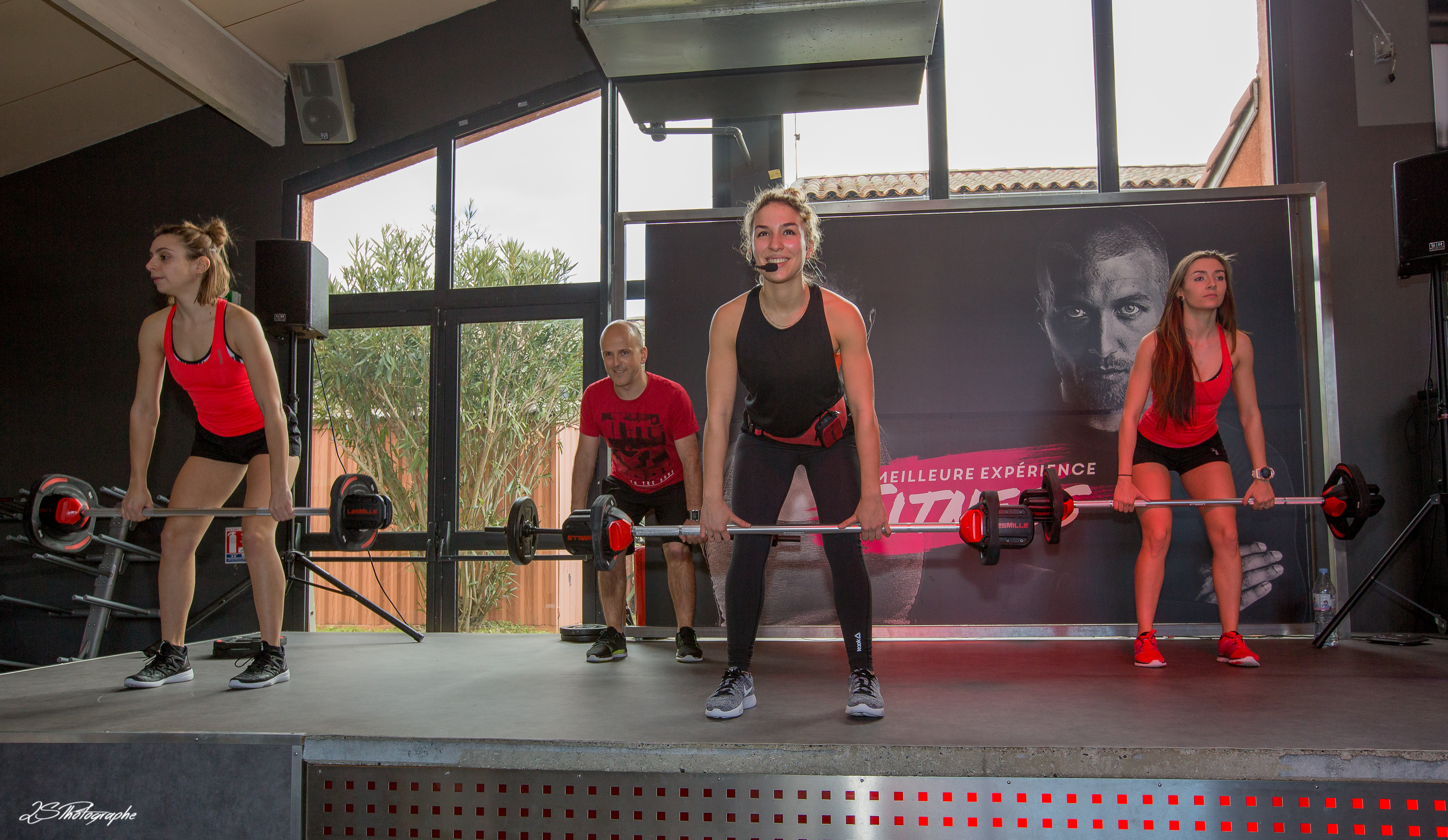 bodypump-toulouse-scandia-cours