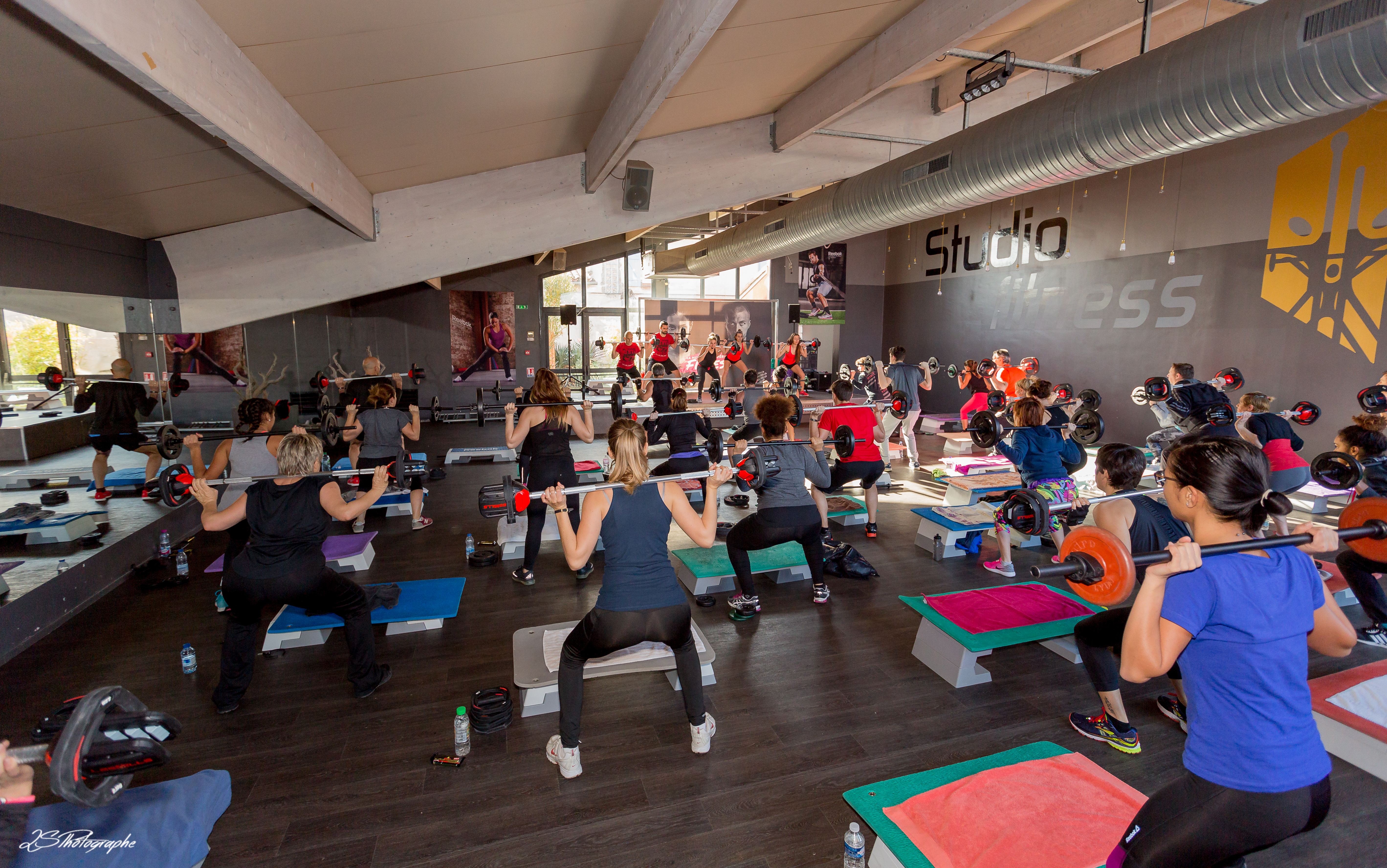 toulouse-fitness-bodypump