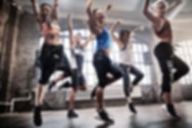 danse-zumba-rumba-salsa-toulouse-scandia-fitness