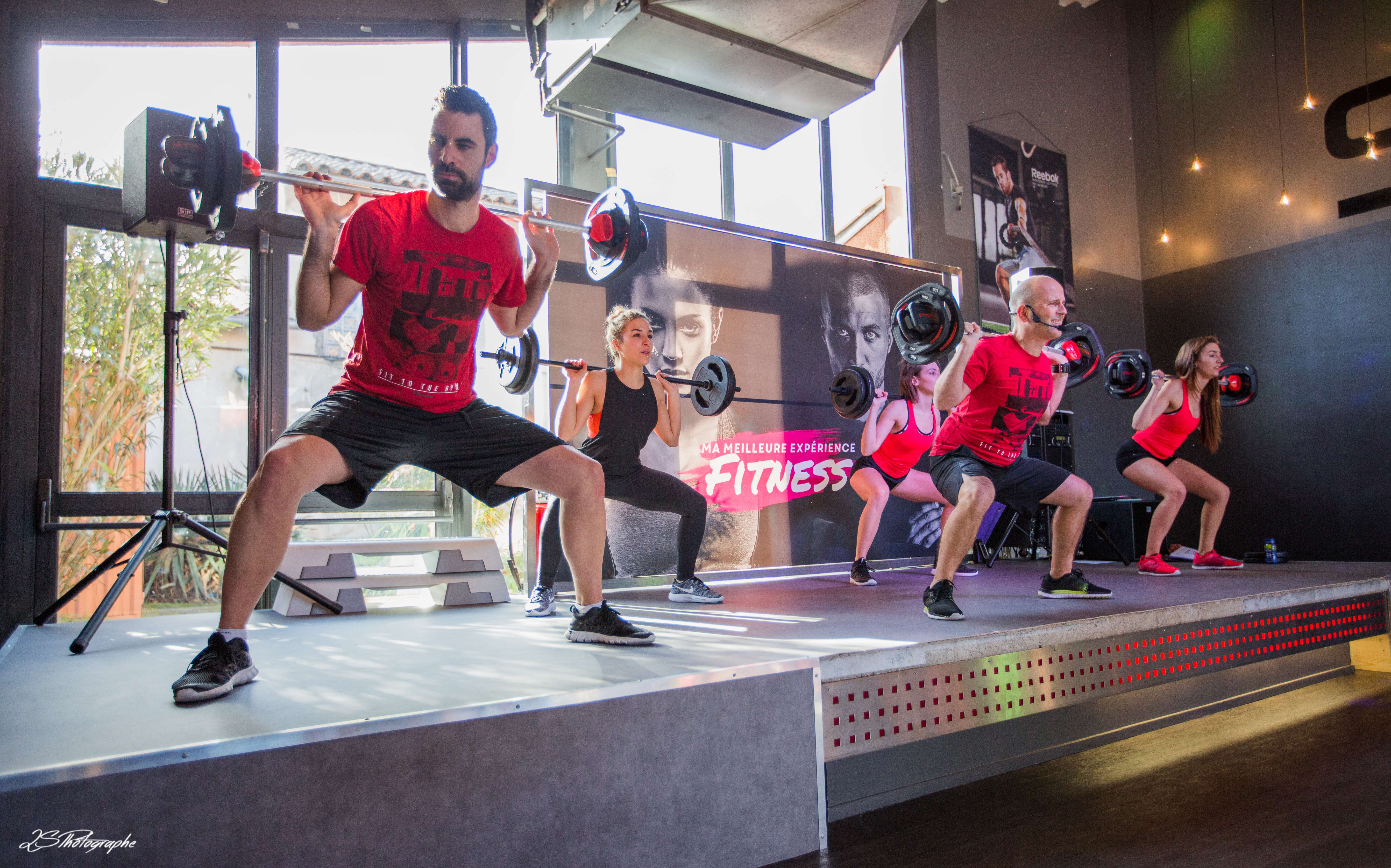 cours-collectif-bodypump-toulouse