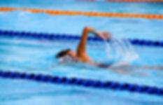 natation adulte.jpg