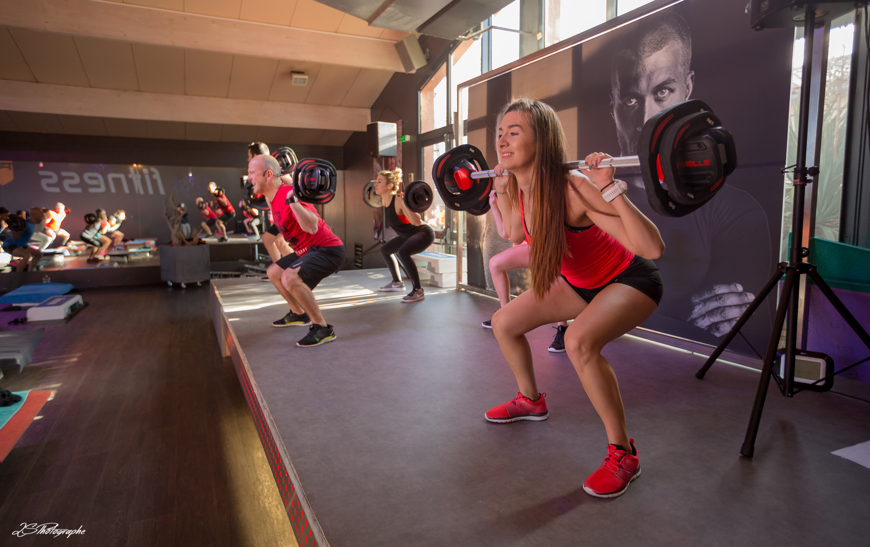 exercices-bodypump-scandia-sport