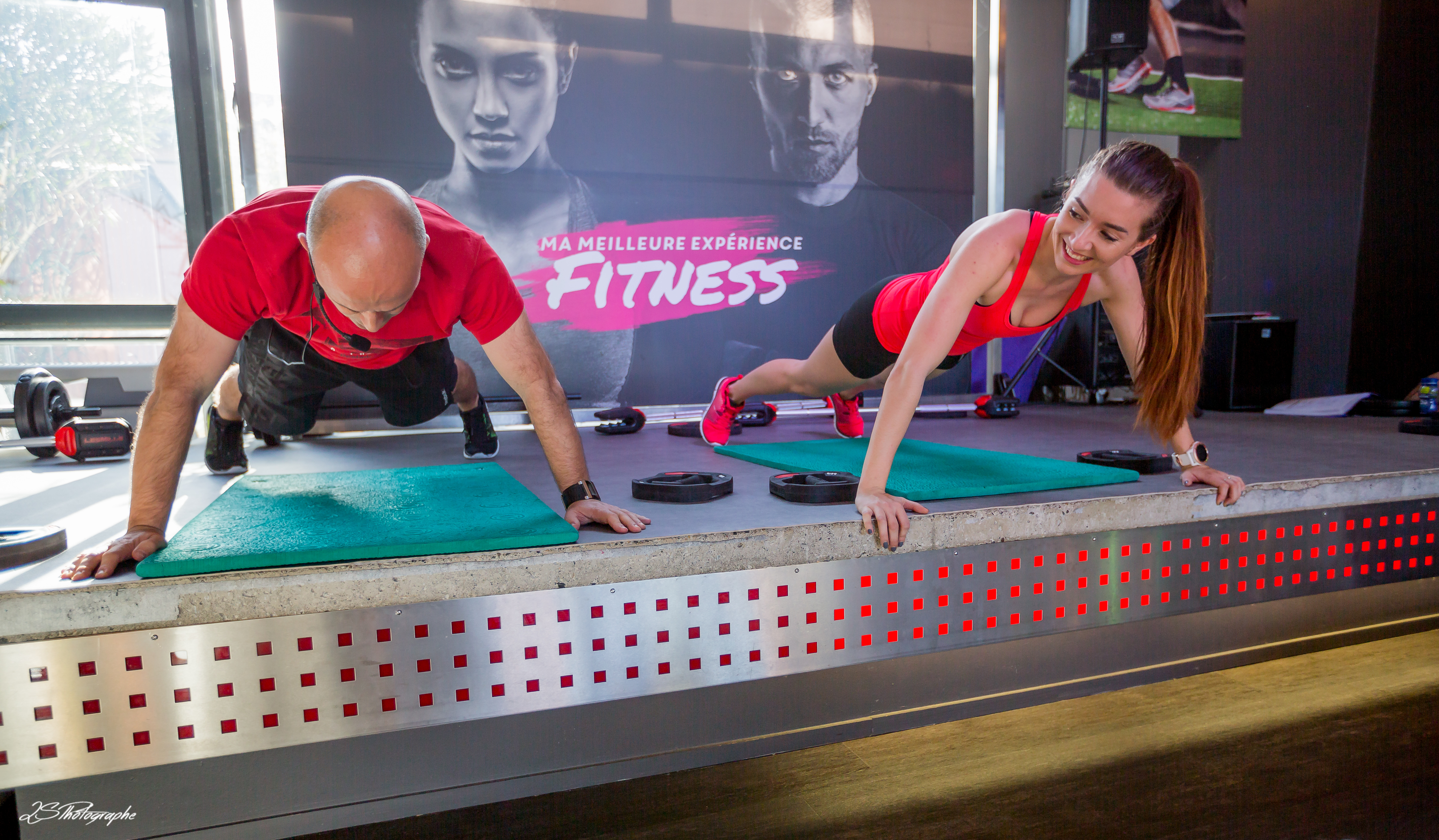 fitness-toulouse-salle-bodypump