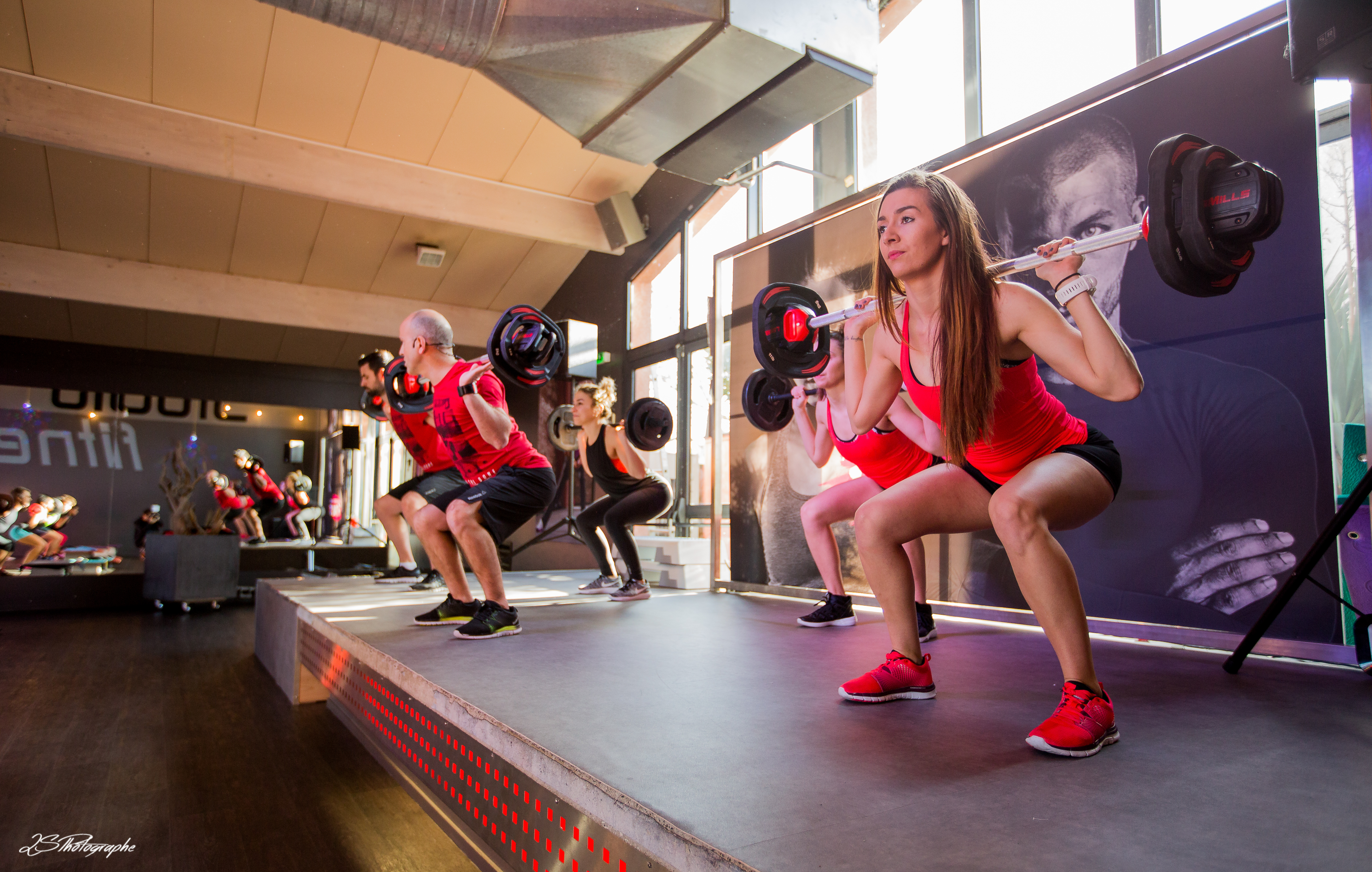 bodypump-toulouse-cours-collectifs