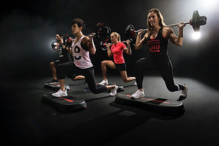 bodypump-exercice-scandia-toulouse