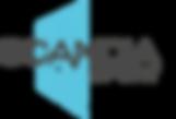 logo-scandia-toulouse-salle-de-sport
