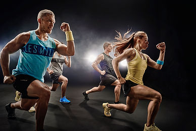 bodyattack-fitness-scandia-toulouse