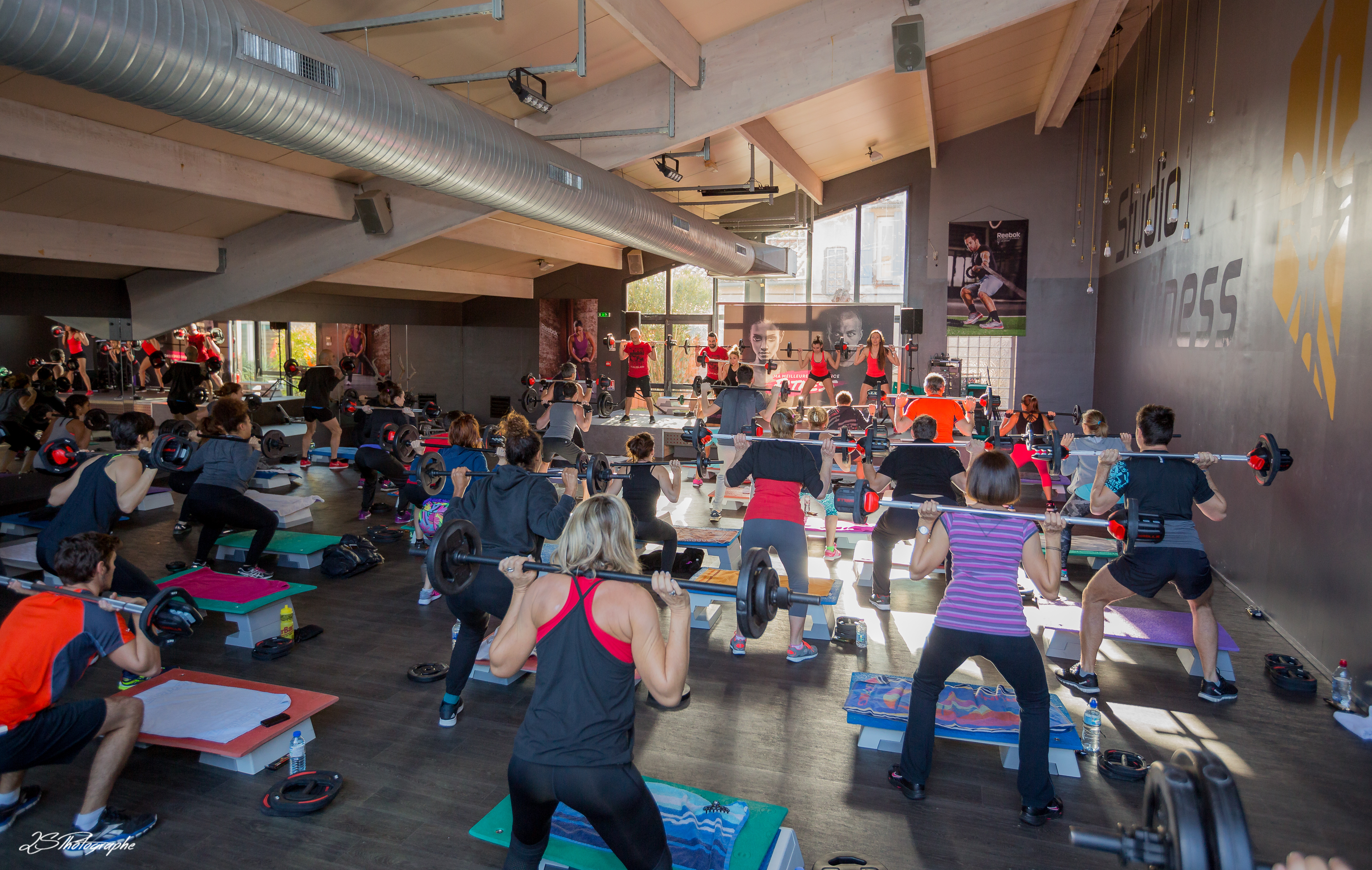 toulouse-fitness-bodypump-salle