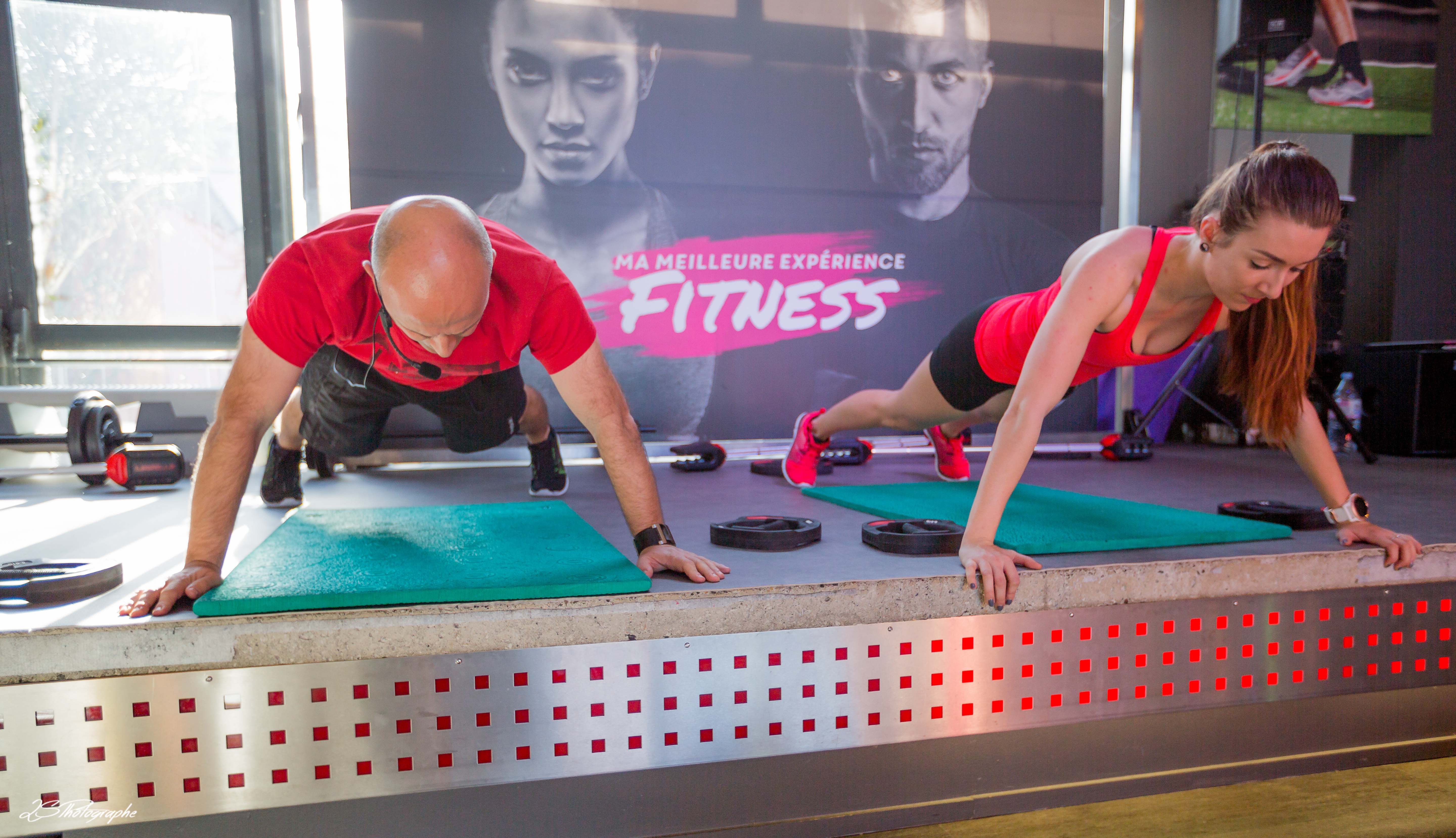 cours-collectifs-bodypump-toulouse