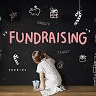 fundraising board image christmas_V2.jpe