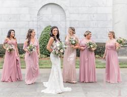 Bridal Parties5