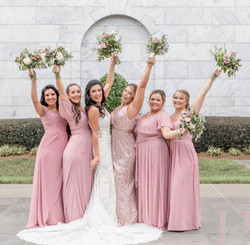 Bridal Parties4