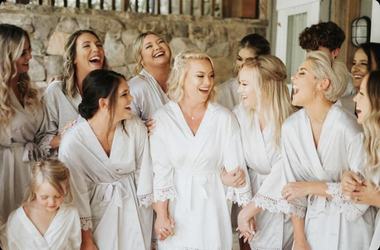 Bridal Parties2