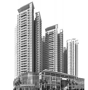 Joanlin Au 欧中樑 JADL 中梁建筑设计有限公司 Joanlin Au 歐中樑建築師 中樑建築有限公司