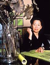 Joanlin Au | 欧中樑 | 歐中樑建築師