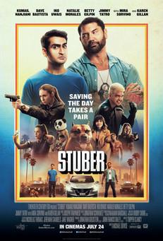 stuber-poster-2.jpg