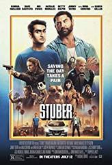 stuber poster.jpg