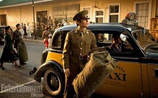 WW2 Flashback