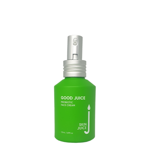 Good Juice MINI 30ML