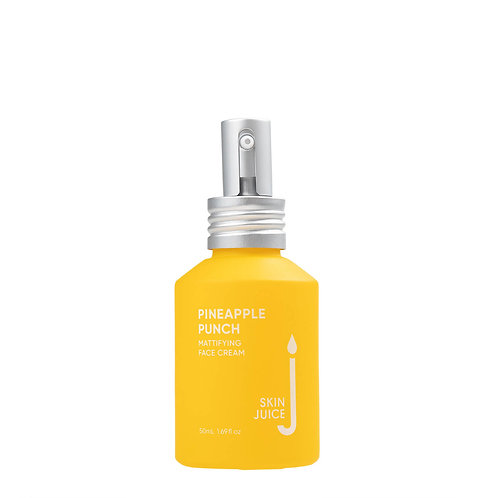 Pineapple Punch 30ml