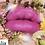 Thumbnail: Matte - Shanghai Suzy Lipstick