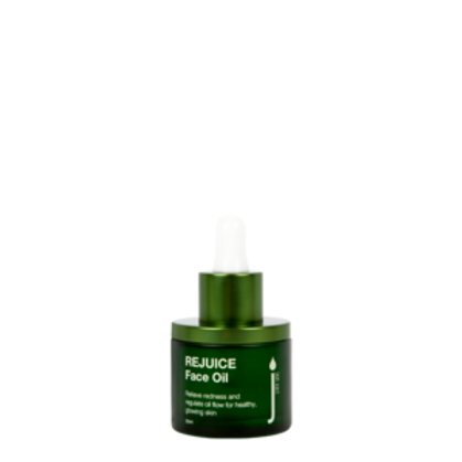 REJOICE Face Oil