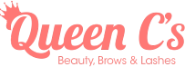 Queen C's - beauty salon west melbourne