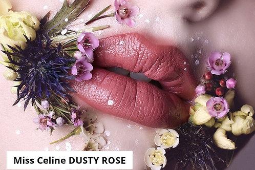 Satin Luxe- Shanghai Suzy Lipstick