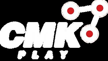 logo cmk play.png