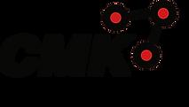 logo cmk.png