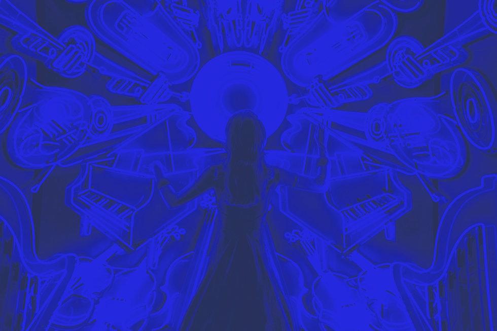 Music Performance_edited_edited_edited.jpg