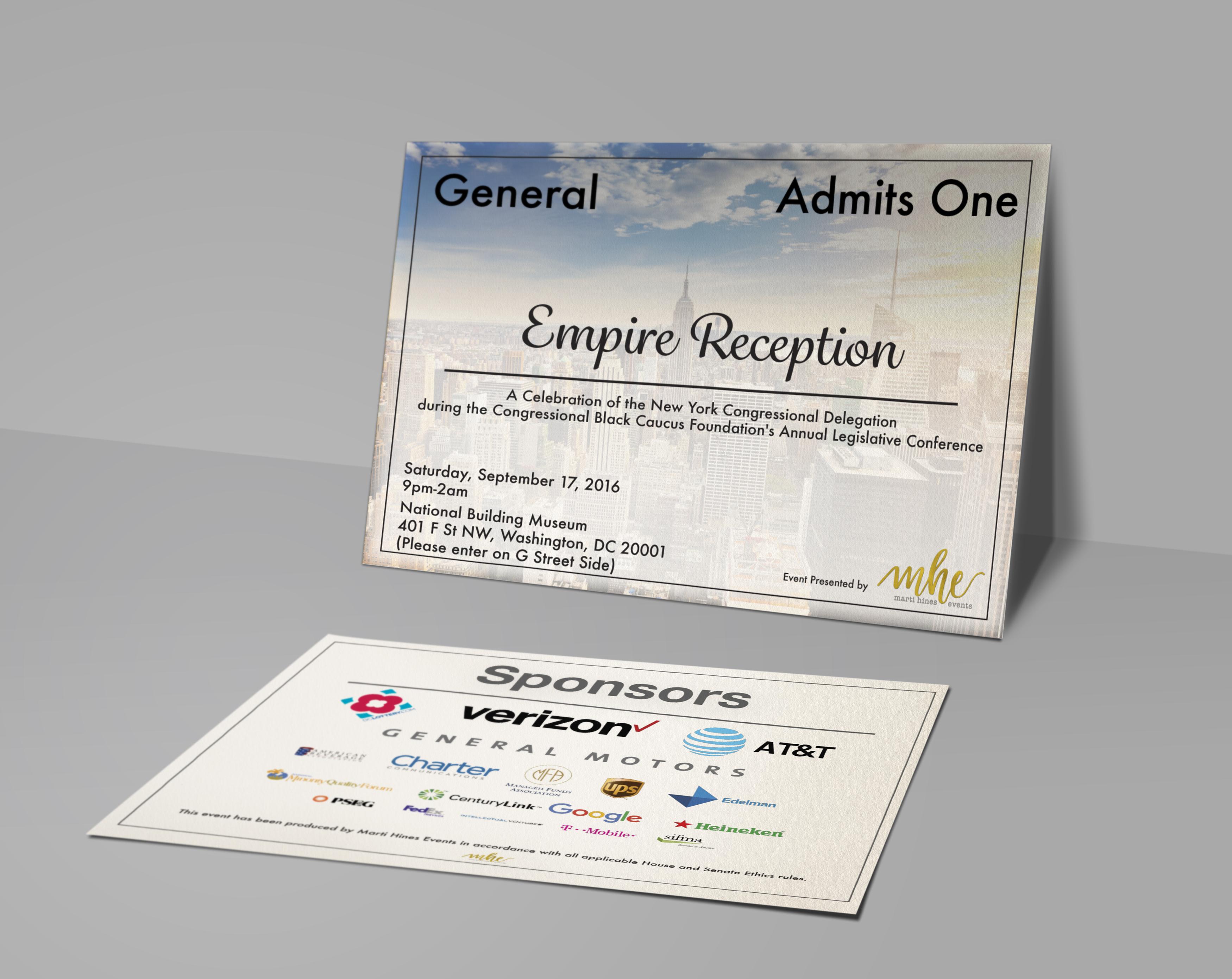 EmpireInviteMockup