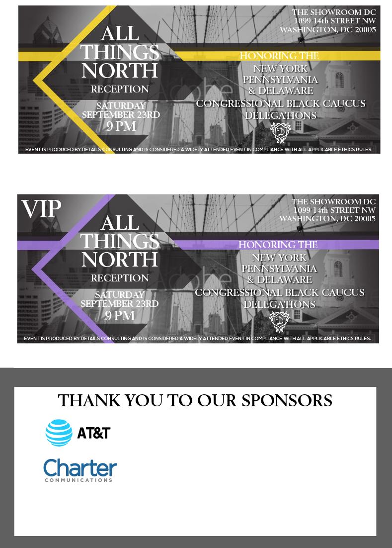 ATN_2017_Invitations