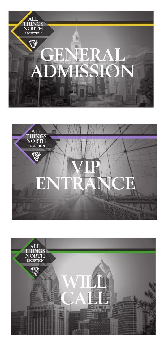 ATN_2017_Entrance_Sign