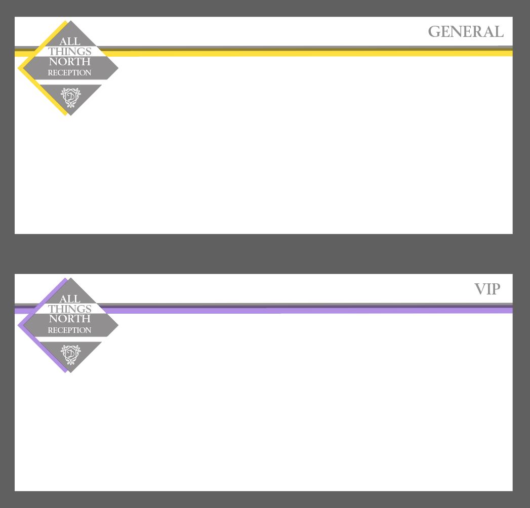 ATN_2017_Envelopes