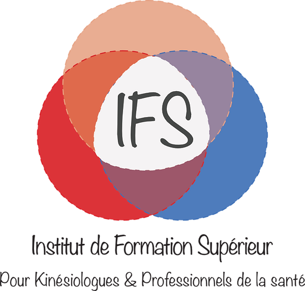 Logo validé 1.png