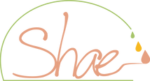 Logo 2021 - Just Shae.png