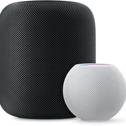 It's A Goodbye To The Full Size HomePod - Apple officially discontinues via statement!