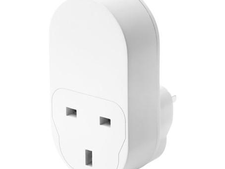 The £10 Ikea Smart Plug - Review