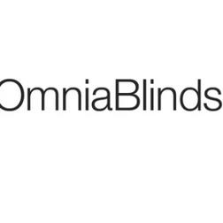 OmniaBlinds - Custom, Simple Smart Blinds Made For You!