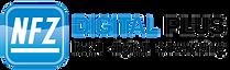 20200305-NFZ_DigitalPlus_logo-removebg-preview.png