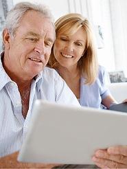 sharing-the-digital-tablets-wonders-toge