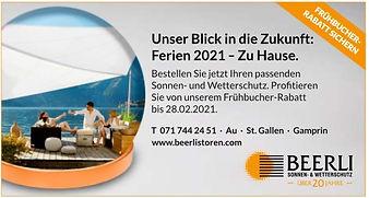 Beerli_sonnenschutz.pdf.jpg