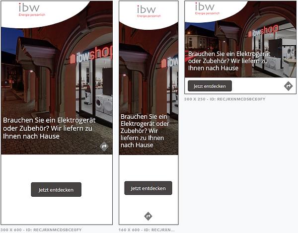 ibw shop preview 1.png