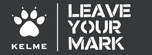 Leave Your Mark.png