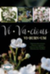 Viburnum.jpg