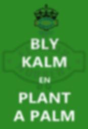 Bly Kalm.jpg