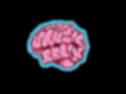 Music_Brain.png