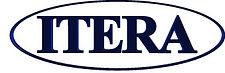 ITERA LTD