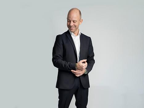 Kenneth Tønning
